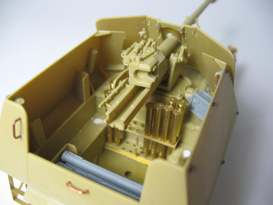Marder 1 (sdkfz.135) 7.5cm Pak.40/1 IMG_6272_6_zpslxkf58qy