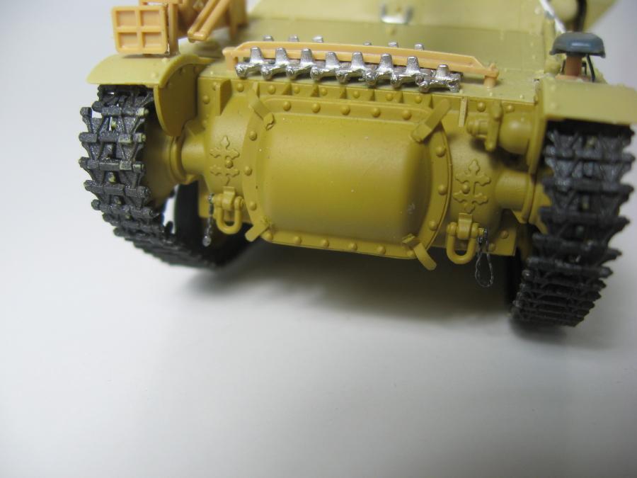 Marder 1 (sdkfz.135) 7.5cm Pak.40/1 IMG_6273_7_zpsecwafm6g