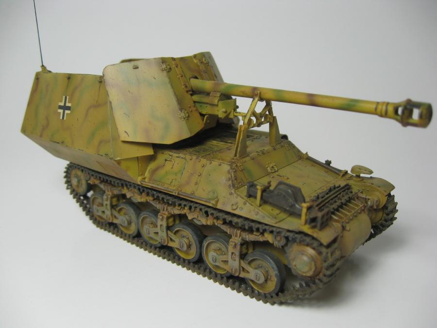 Marder 1 (sdkfz.135) 7.5cm Pak.40/1 IMG_6285_1_zps4ud36mpx