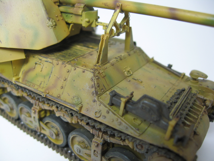 Marder 1 (sdkfz.135) 7.5cm Pak.40/1 IMG_6286_2_zpsfg4ing6v