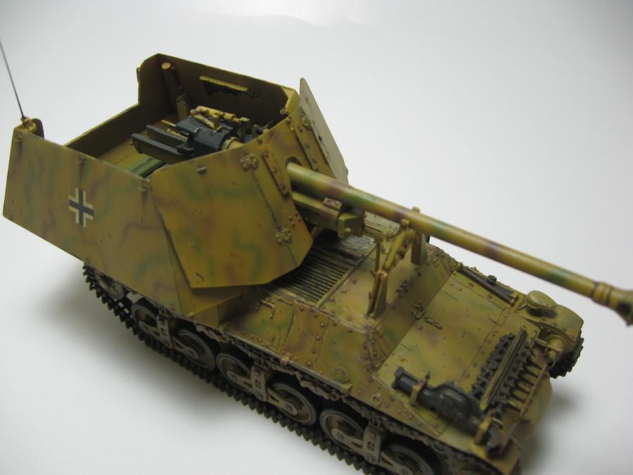 Marder 1 (sdkfz.135) 7.5cm Pak.40/1 IMG_6287_3_zpsbmxdxtiq