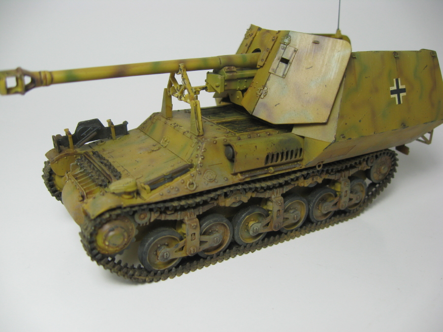Marder 1 (sdkfz.135) 7.5cm Pak.40/1 IMG_6288_4_zpsuhcsrfdq