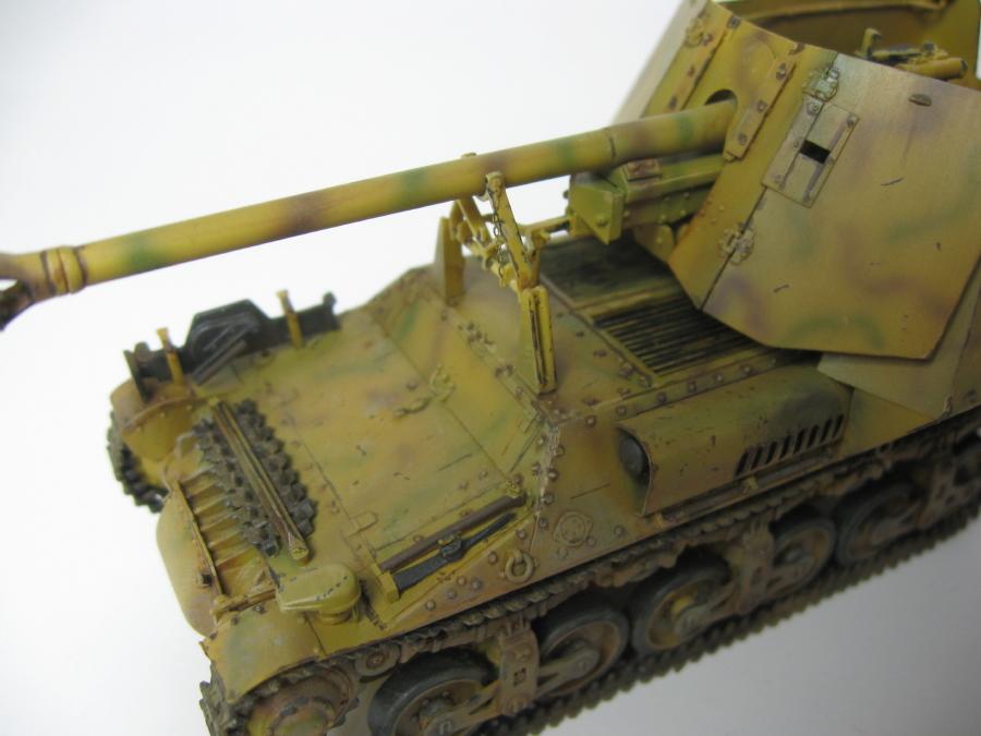Marder 1 (sdkfz.135) 7.5cm Pak.40/1 IMG_6289_5_zpsr6e5uion