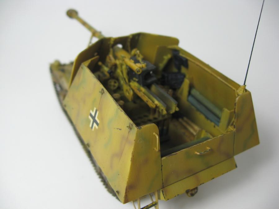 Marder 1 (sdkfz.135) 7.5cm Pak.40/1 IMG_6290_6_zpsvdumdrql
