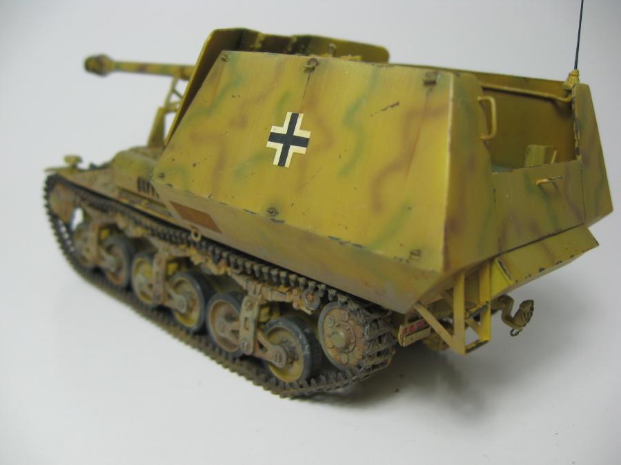 Marder 1 (sdkfz.135) 7.5cm Pak.40/1 IMG_6291_7_zpsxh0gsrwp