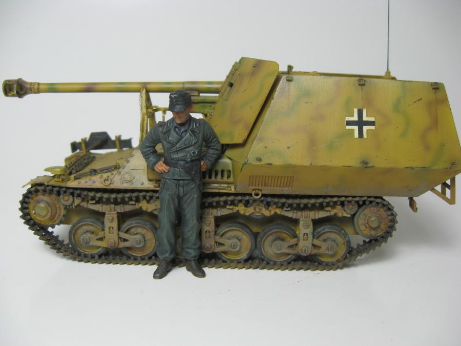 Marder 1 (sdkfz.135) 7.5cm Pak.40/1 IMG_6292_8_zpsfpo3z4ys