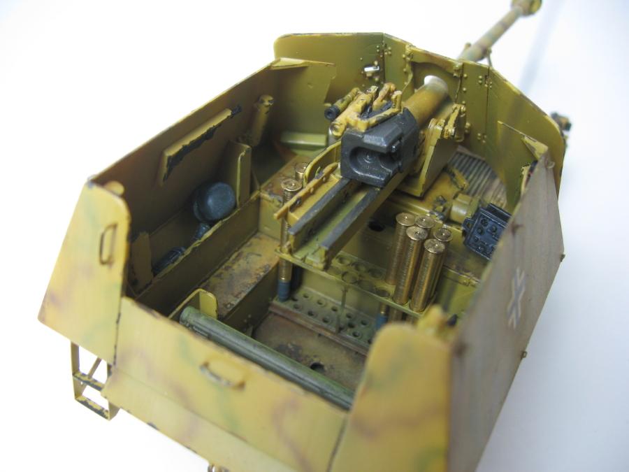 Marder 1 (sdkfz.135) 7.5cm Pak.40/1 IMG_6293_9_zpsvdzaudkg