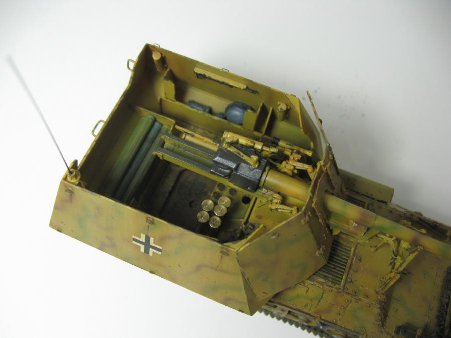 Marder 1 (sdkfz.135) 7.5cm Pak.40/1 IMG_6294_10_zpsnedttosr