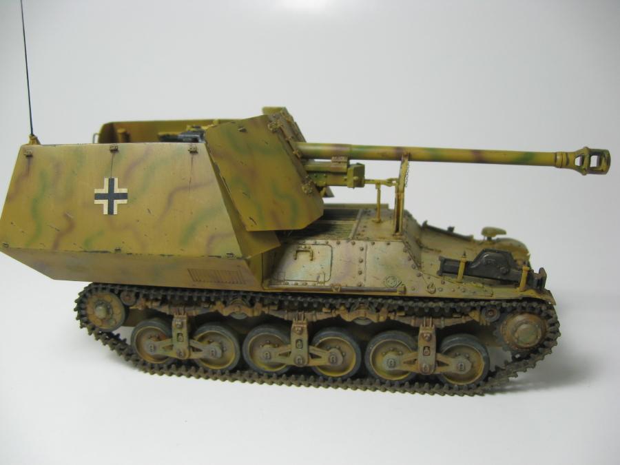 Marder 1 (sdkfz.135) 7.5cm Pak.40/1 IMG_6295_11_zpsjvgoizko