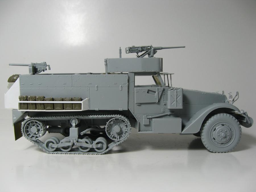 M2A1 half Track IMG_6320_1_zps8nvngqdg