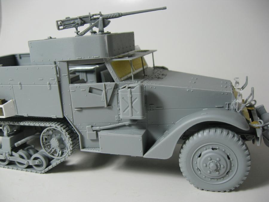 M2A1 half Track IMG_6321_2_zpszkoz5ubj