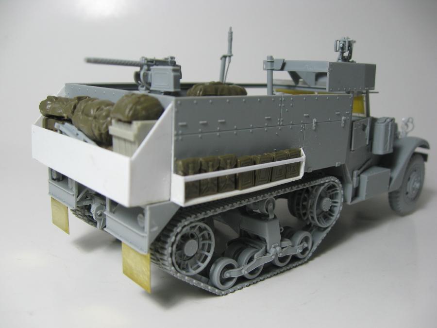 M2A1 half Track IMG_6326_7_zpsmgedsl2t