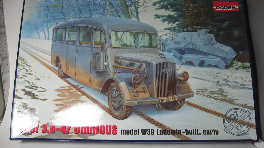 Opel Blitz 3.6-47 omnibus (terminé) IMG_6348_1_zpsszlg4vhn