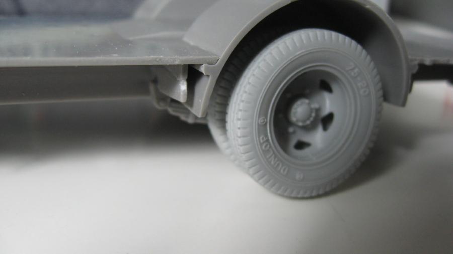 Opel Blitz 3.6-47 omnibus (terminé) IMG_6352_5_zpsseinndos