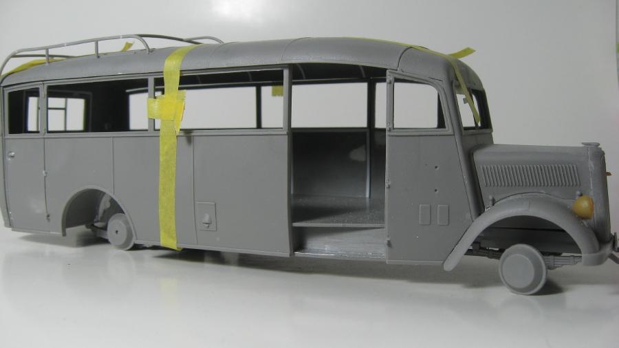 Opel Blitz 3.6-47 omnibus (terminé) IMG_6354_1_zpso0rvytew