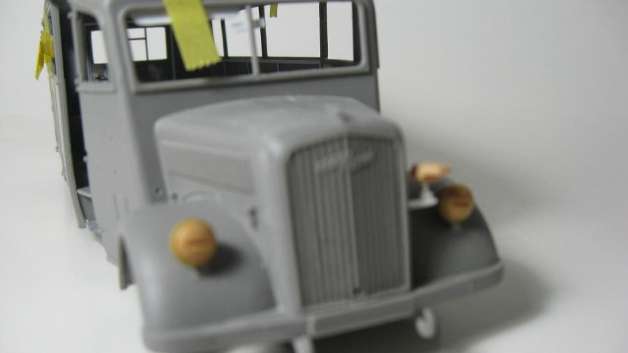 Opel Blitz 3.6-47 omnibus (terminé) IMG_6355_2_zpsvbiibm6d