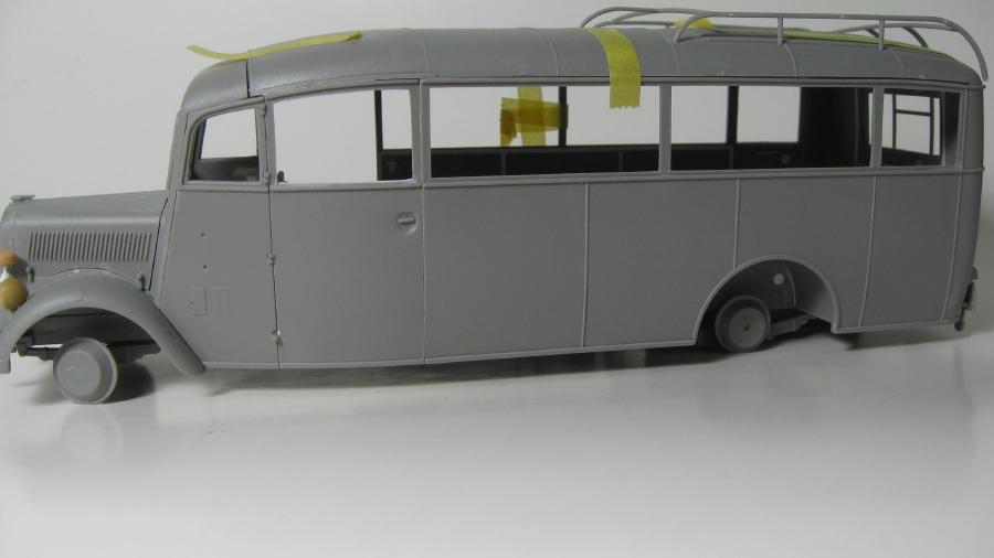 Opel Blitz 3.6-47 omnibus (terminé) IMG_6356_3_zpsx4j9ctik