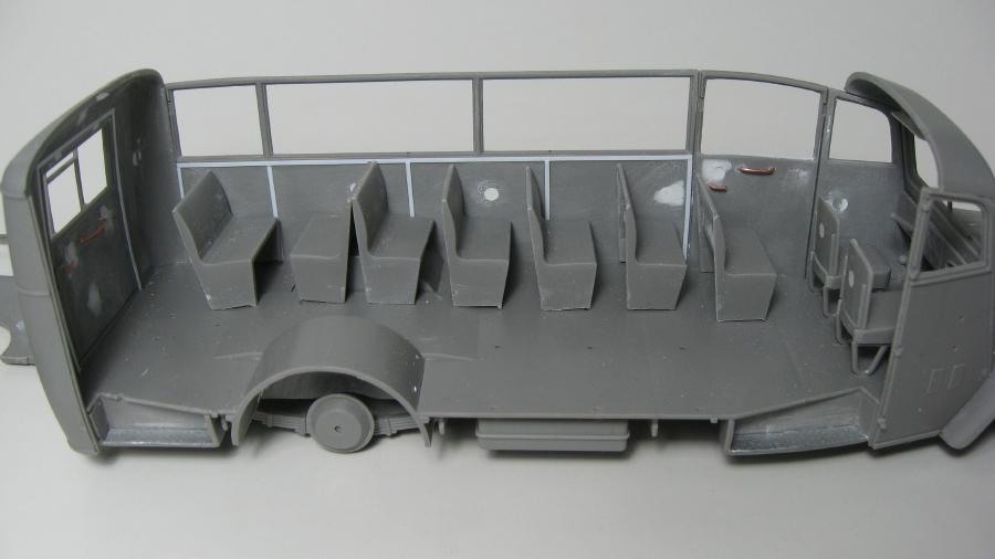 Opel Blitz 3.6-47 omnibus (terminé) IMG_6359_6_zpshehyhege