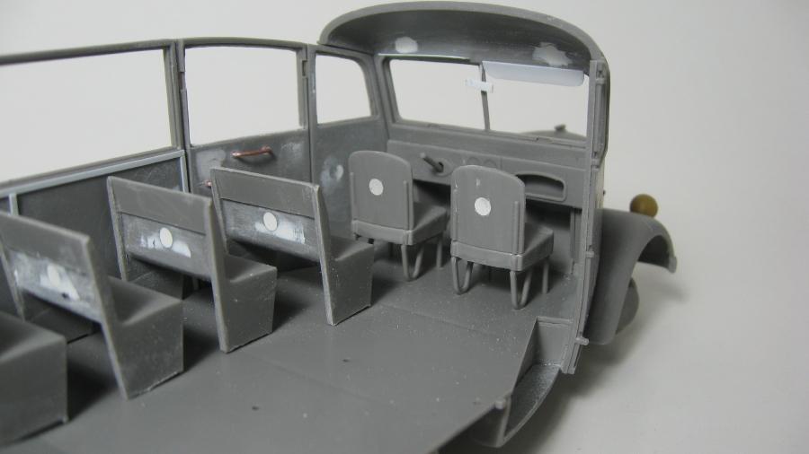Opel Blitz 3.6-47 omnibus (terminé) IMG_6360_7_zpsza6iwfnd