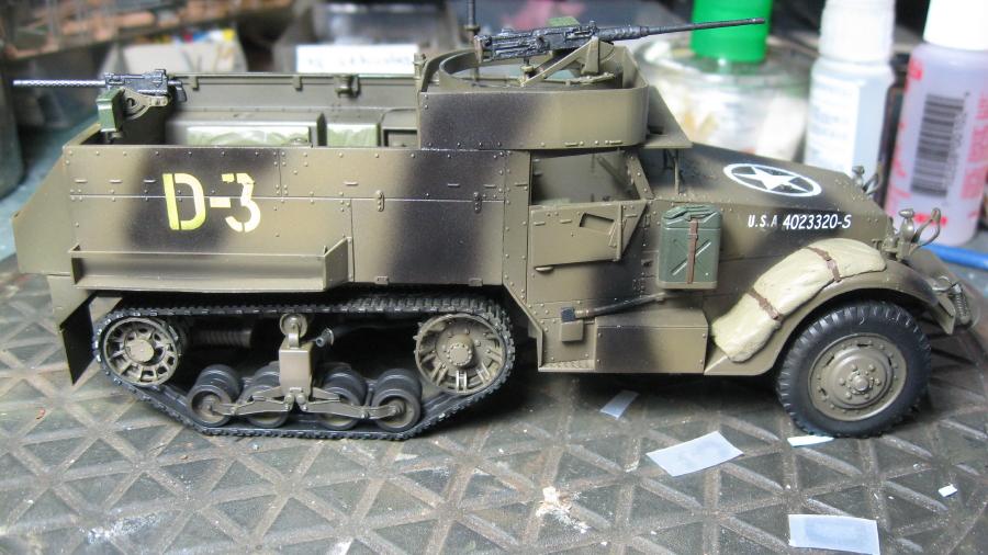 M2A1 half Track IMG_6361_1_zpsr33q3xu1