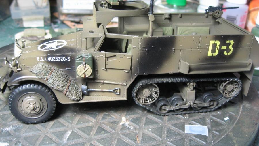 M2A1 half Track IMG_6362_2_zpskafisltl