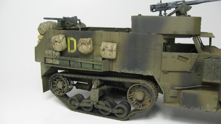 M2A1 half Track IMG_6368_8_zpsoanv8xdd