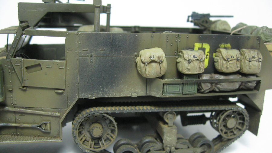 M2A1 half Track IMG_6371_11_zpslqbctzf7