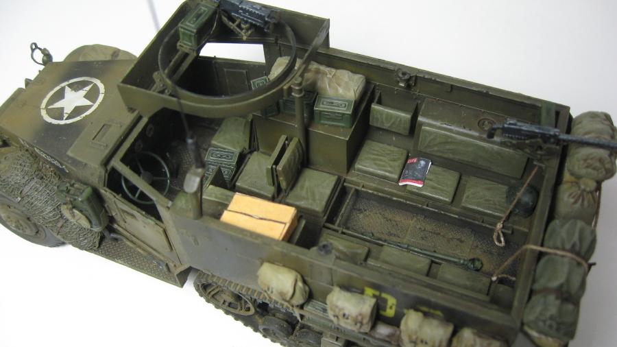 M2A1 half Track IMG_6372_12_zpsxij2ojd0