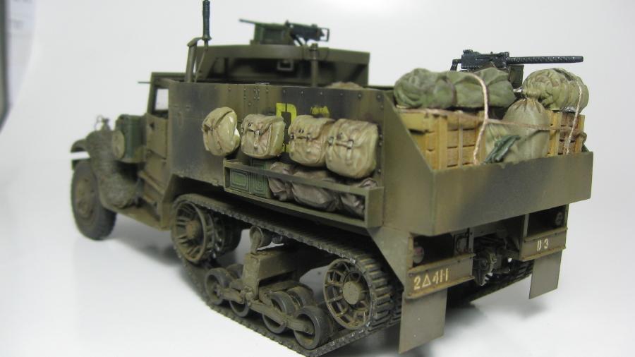 M2A1 half Track IMG_6373_13_zpsa6xyfyc0