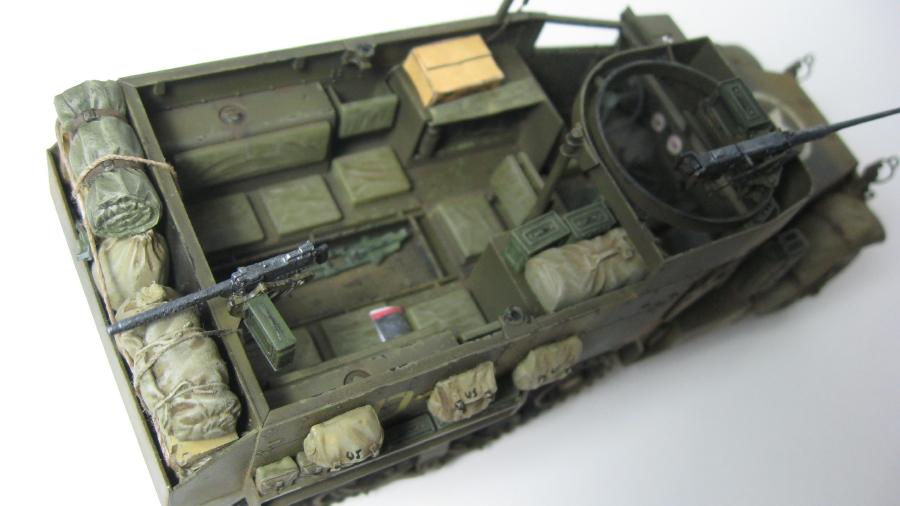 M2A1 half Track IMG_6375_15_zpssoqkg4lm
