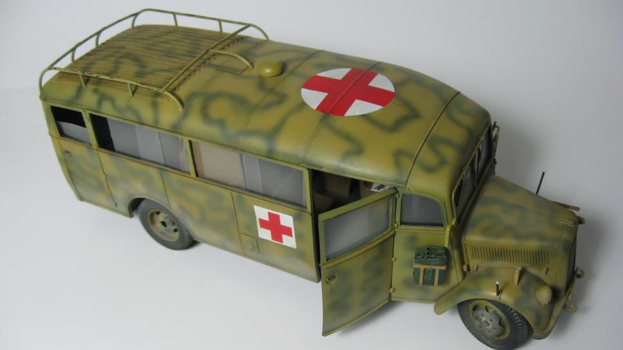 Opel Blitz 3.6-47 omnibus (terminé) IMG_6383_2_zpspcbfcdeb