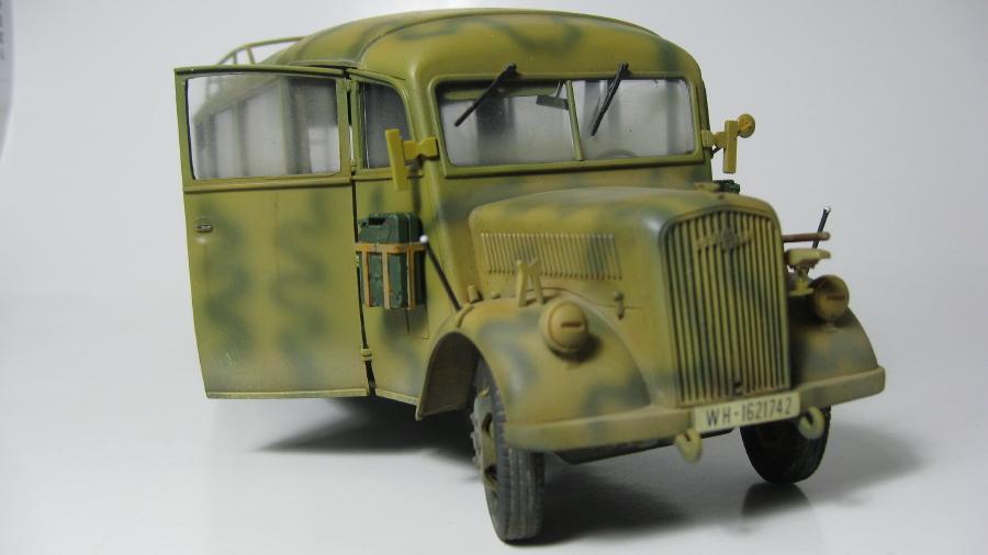Opel Blitz 3.6-47 omnibus (terminé) IMG_6384_3_zpsyuelfz3w