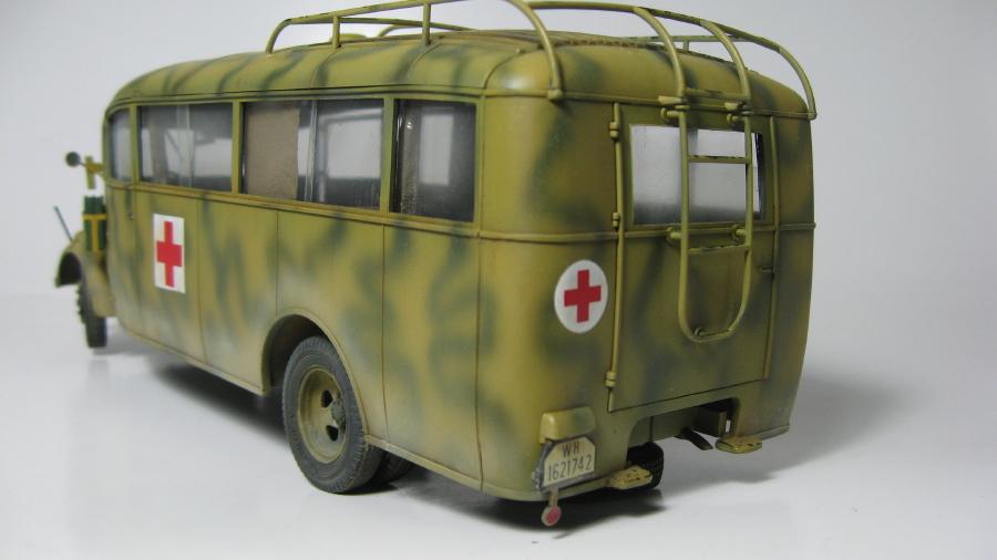 Opel Blitz 3.6-47 omnibus (terminé) IMG_6386_5_zps3j7mfrbh