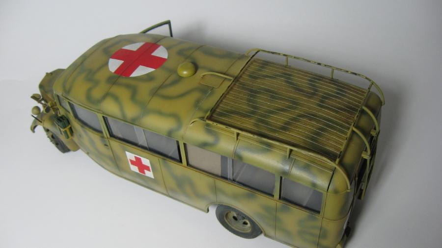 Opel Blitz 3.6-47 omnibus (terminé) IMG_6387_6_zpss3f3jo51