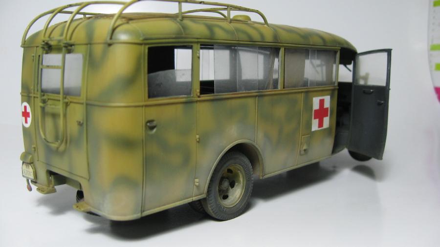 Opel Blitz 3.6-47 omnibus (terminé) IMG_6388_7_zpsjombbehs