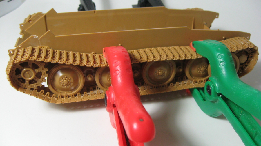 Panther auf D opération Citadel IMG_6392_2_zpsinkbcmad