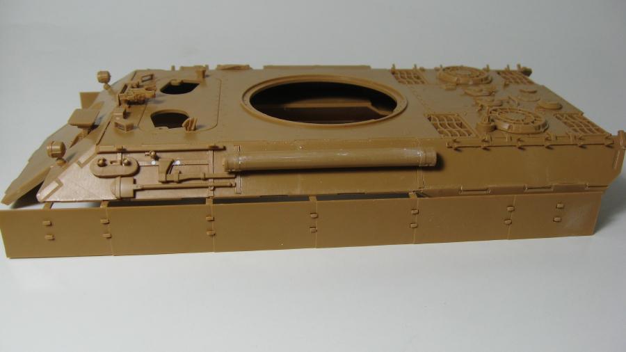 Panther auf D opération Citadel IMG_6393_3_zpsc8tnp0fs