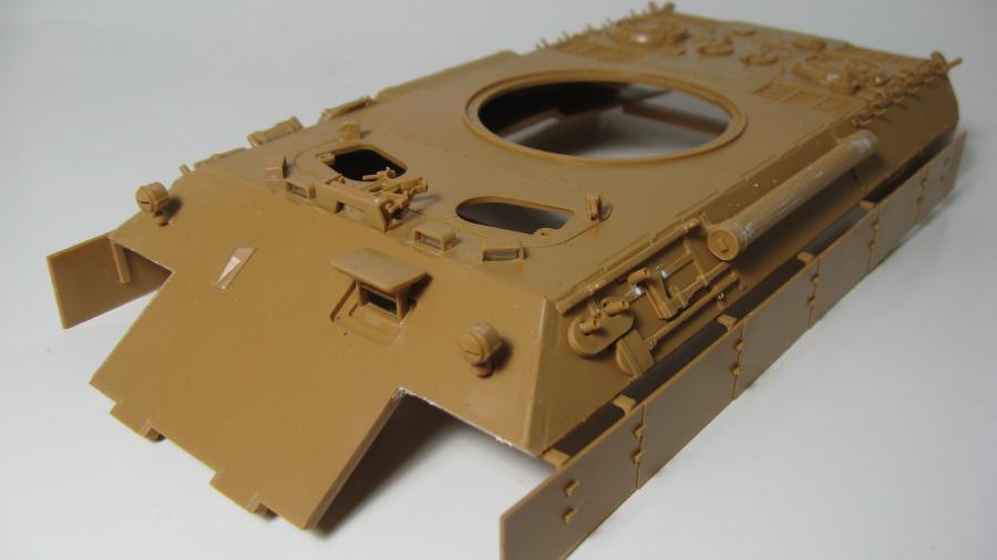 Panther auf D opération Citadel IMG_6394_4_zpsqwip67x1