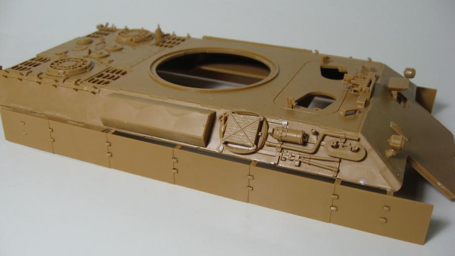 Panther auf D opération Citadel IMG_6395_5_zpscc7lcnrh