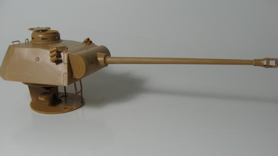 Panther auf D opération Citadel IMG_6396_6_zpsatc1l2qg