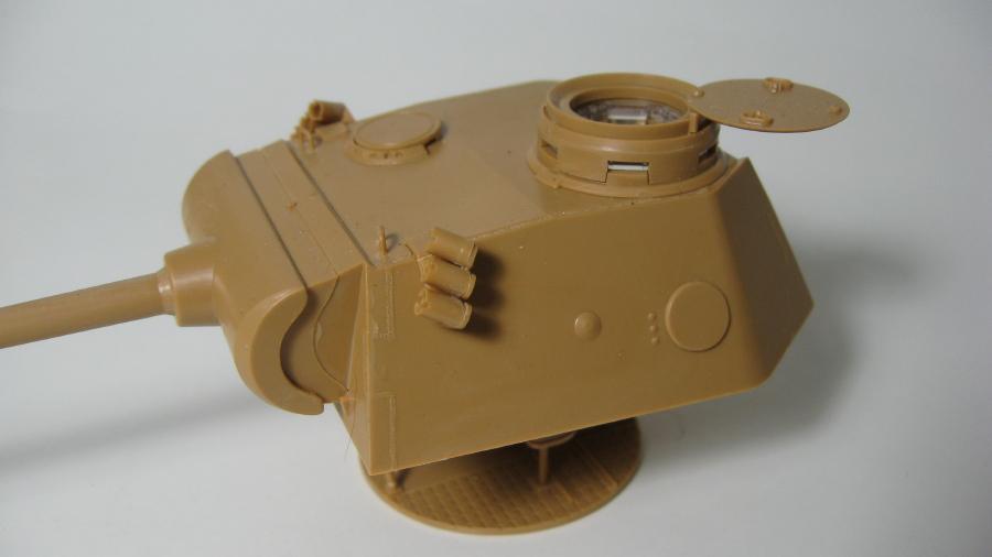 Panther auf D opération Citadel IMG_6397_7_zps6hp2bmop