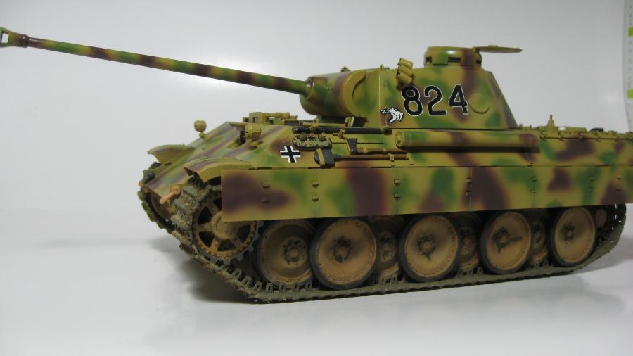 Panther auf D opération Citadel IMG_6405_1_zpsmfjh27yo