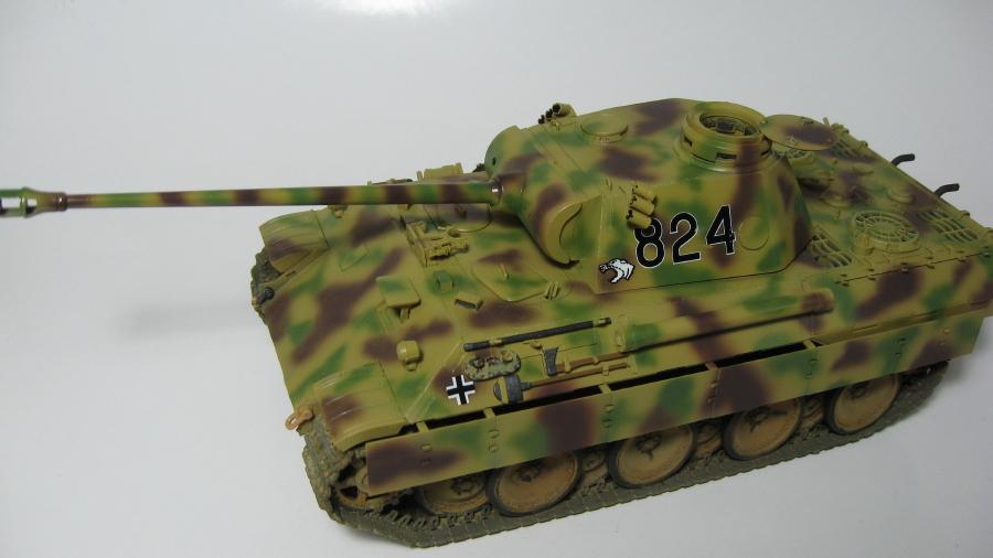 Panther auf D opération Citadel IMG_6406_2_zps6ir8ar6u