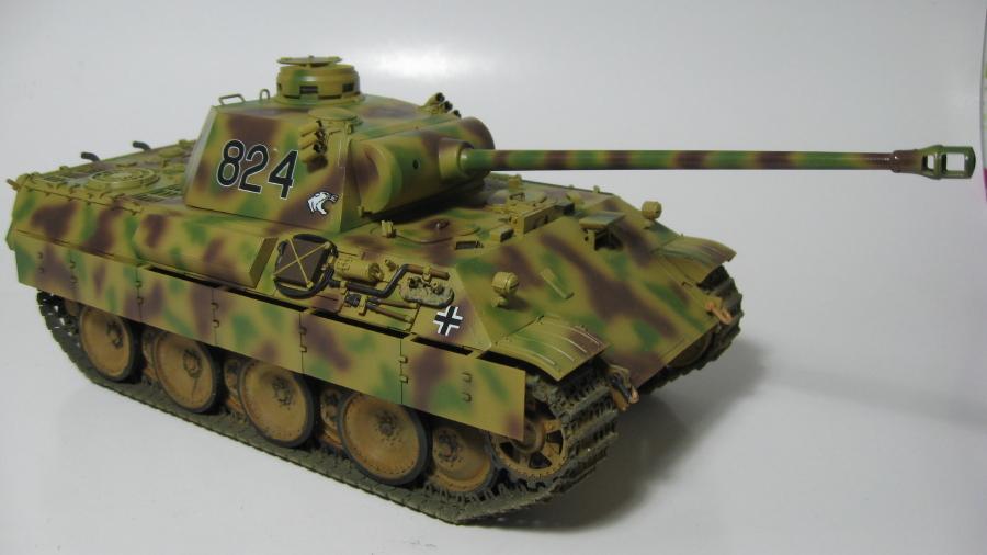 Panther auf D opération Citadel IMG_6407_3_zps1tltjrbt
