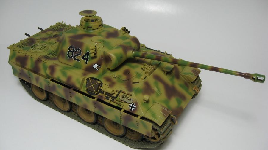 Panther auf D opération Citadel IMG_6408_4_zpsjdlyidkp