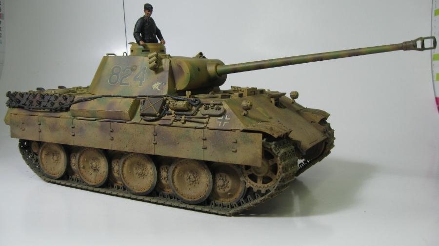 Panther auf D opération Citadel IMG_6409_1_zpssgrvfjbi