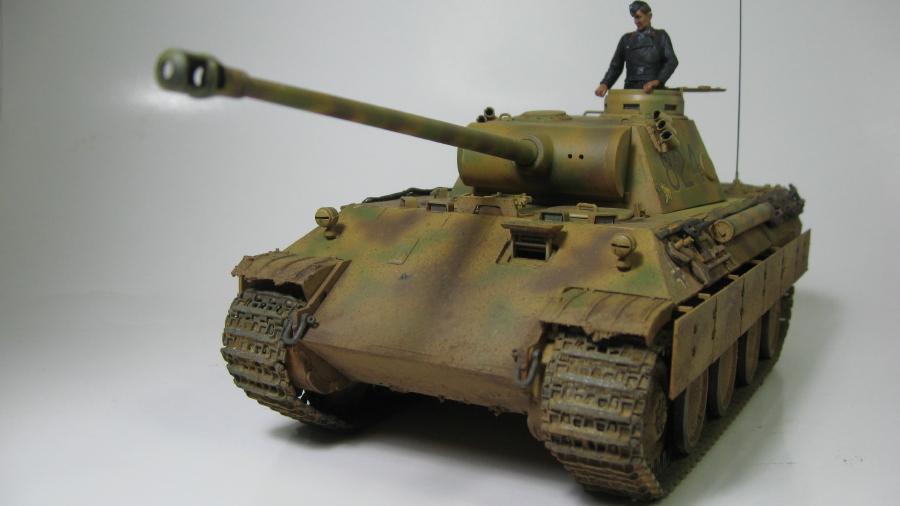 Panther auf D opération Citadel IMG_6412_4_zps1it8940g
