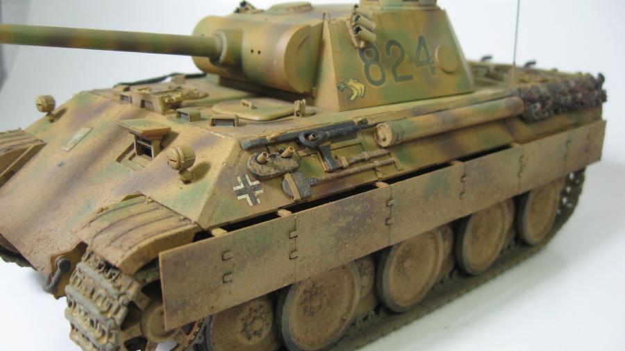 Panther auf D opération Citadel IMG_6413_5_zpsaq5wquwk