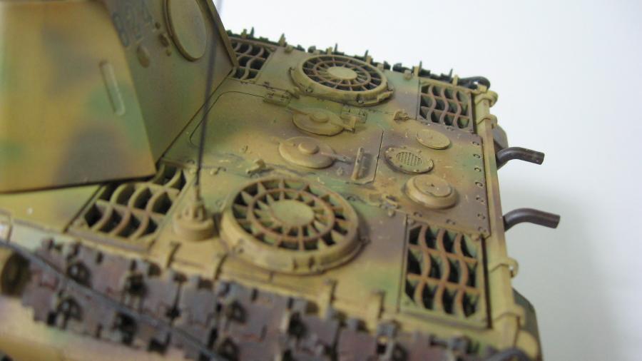 Panther auf D opération Citadel IMG_6414_6_zpsebpsokxc