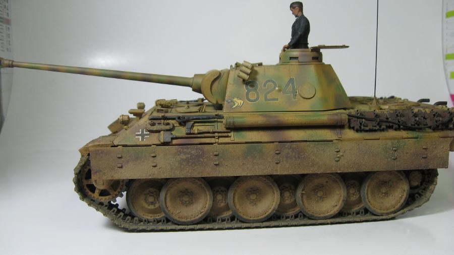 Panther auf D opération Citadel IMG_6415_7_zpsasgxot2w